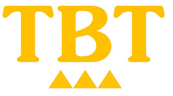 TBTVN.COM
