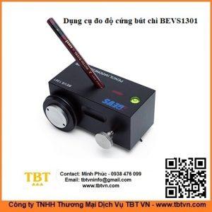 Dụng cụ đo độ cứng bút chì BEVS1301
