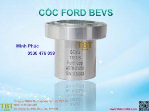 CỐC FORD BEVS 1101